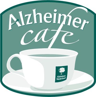 Image result for alzheimer's cafe