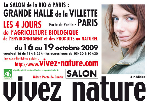 affiche-salon-vivez-nature-octobre-2009