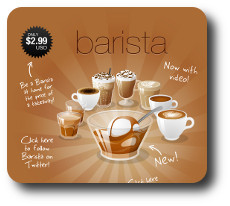 application-home-barista-pour-iphone