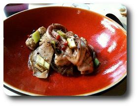 assiette-au-yamtcha