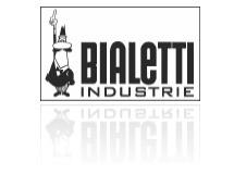 bialetti-logo