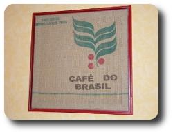 cadre-do-brasil1