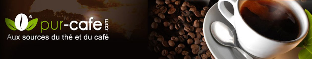 Le blog Pur-cafe.com
