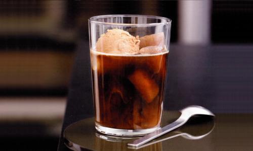 espresso_glace