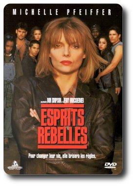 esprits-rebelles