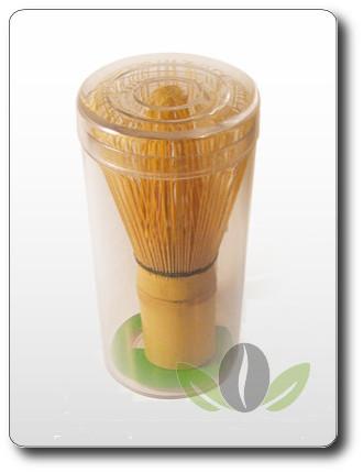 fouet-bamboo-a-the-matcha