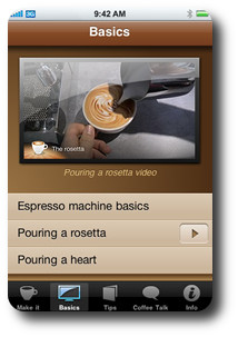latte-art-avec-home-barista-app