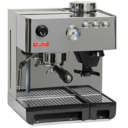 Machine expresso en grain table de cuisine - Cafetiere delonghi cafe en grains ...