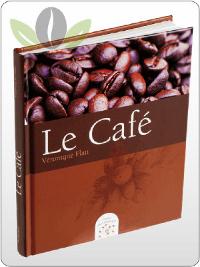 livre_cafe