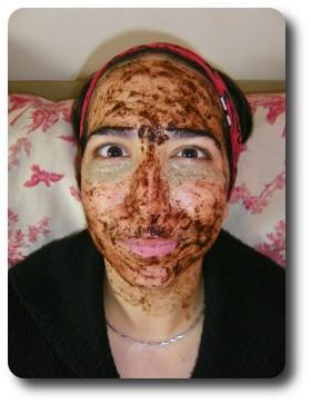 masque-cafe-petit