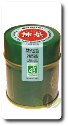 matcha-premium-100-uji