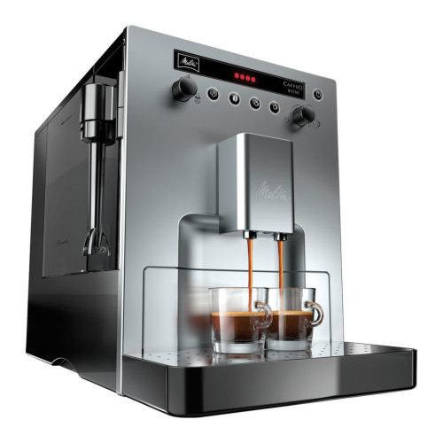 melitta-caffeo-bistro-main