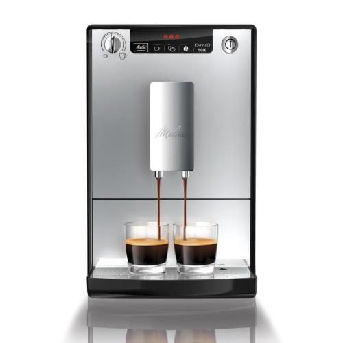 melitta-caffeo-solo-argent-noir-main