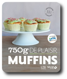 muffin-livre