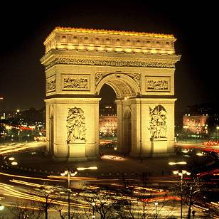photo_img_arcdetriomphe1