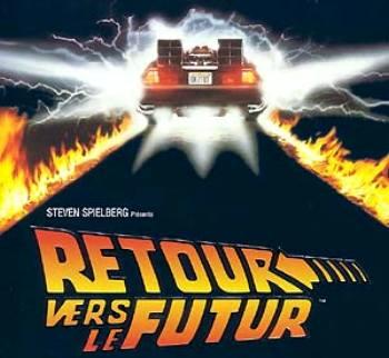 retour-vers-le-futur