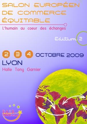 salon-commerce-equit