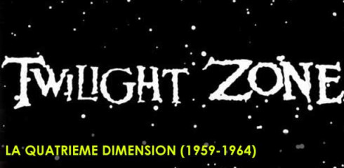twilight zone café
