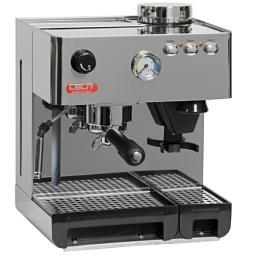 Machine expresso lelit pl042em et bon cadeau 13 euros pur - Meilleure machine expresso manuelle ...