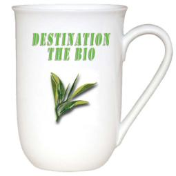 Mug 28cl Destination Thé